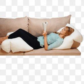 Bed Pillow - Pillow Bed Bath & Beyond Cushion Bolster PNG