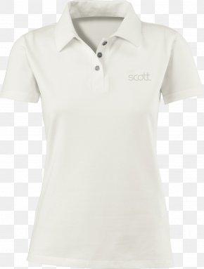 Polo Shirt Image - Polo Shirt T-shirt Sleeve Polyester Wholesale PNG