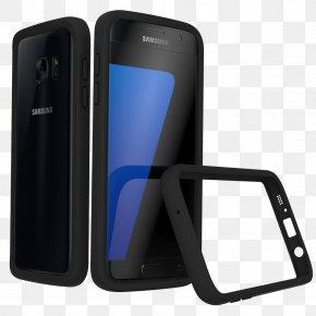 Samsung - Samsung Galaxy S8+ Samsung GALAXY S7 Edge Samsung Galaxy S Plus Samsung Galaxy Note 8 PNG