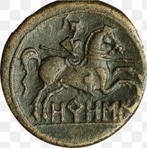 Coin - Silver Coin Buffalo Nickel Silver Coin PNG