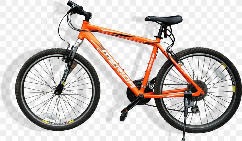 Bicycle Frames Mountain Bike Bicycle Forks Bicycle Handlebars, PNG, 1497x872px, Bicycle, Automotive Tire, Bicycle Accessory, Bicycle Drivetrain Part, Bicycle Fork Download Free