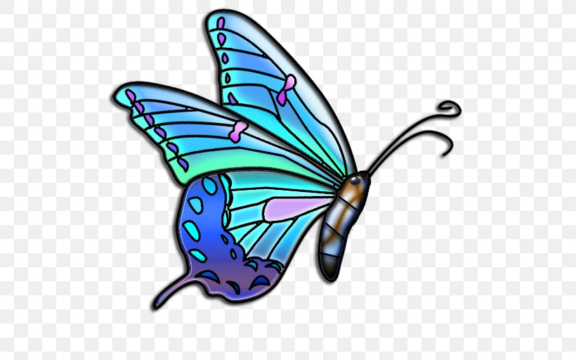 butterflies coloring book animals coloring android space puzzle png favpng kNPBmbJ53M0ctcL5qw7z7PXfd