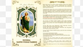 Novena Tiga Salam Maria Prayer Saint Rosary PNG