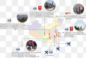 Business - Business Dealership Management System Sales Truck PNG