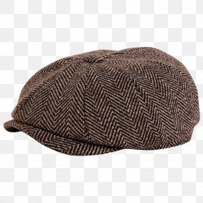 Cap - Cap Headgear Hat Wool PNG