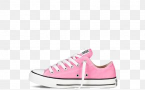 Chuck Taylor Allstars - Chuck Taylor All-Stars Converse Sneakers Shoe Tube Top PNG