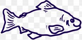 M Animal - Clip Art Human Behavior Line Art Black & White PNG