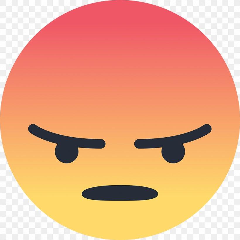 Facebook Messenger Emoticon Smiley Png 1000x1000px Facebook Cheek Emoji Emoticon Face Download Free