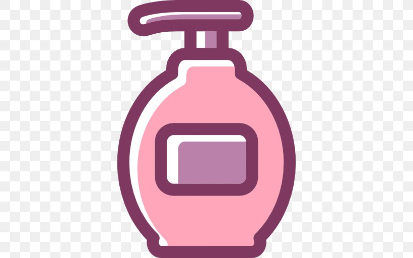 Lotion Beauty Parlour Cosmetics Png 512x512px Lotion Beauty Beauty Parlour Cosmetics Fashion Download Free