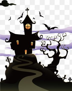 Creative Halloween - New Yorks Village Halloween Parade Haunted Attraction Trick-or-treating Party PNG