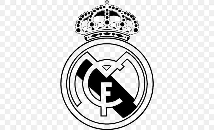 real madrid c f uefa champions league dream league soccer el clasico football png 500x500px real madrid real madrid c f uefa champions league