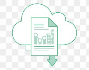 Learning From Other - White Paper Service Cloud Computing Big Data PNG