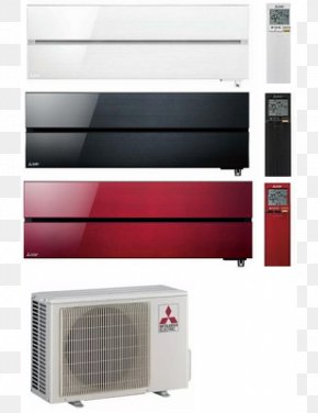 Mitsubishi Electric Europe Bv Niederlassung Deutsc - Air Conditioning Mitsubishi Electric Heat Pump Seasonal Energy Efficiency Ratio Cooling Capacity PNG