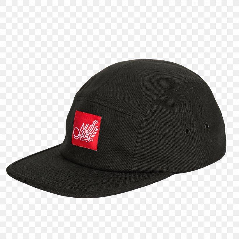 Baseball Cap Hat Beanie New Era Cap Company, PNG, 1500x1500px, Cap, Adidas, Baseball Cap, Beanie, Black Download Free