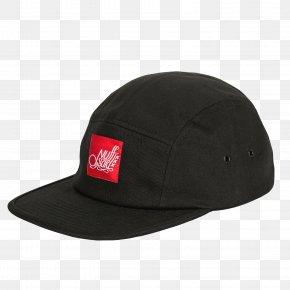 Cap - Baseball Cap Hat Beanie New Era Cap Company PNG