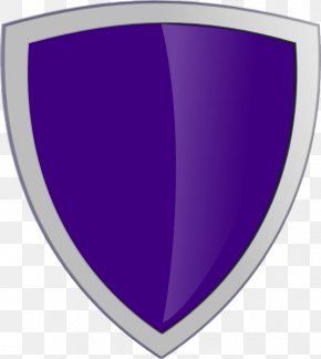 Shield - Security Shield Clip Art PNG