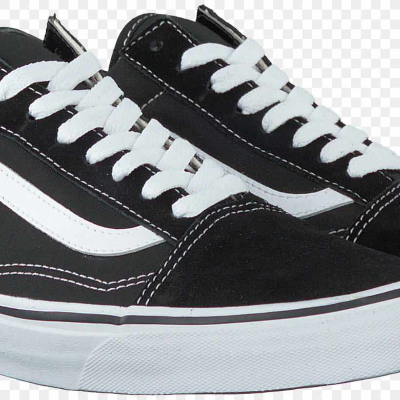 sneakers vans old skool