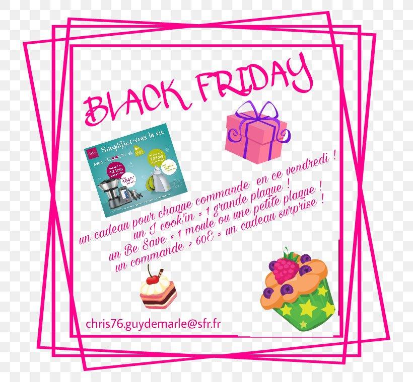 Black Friday Gift Rye Bread Baker's