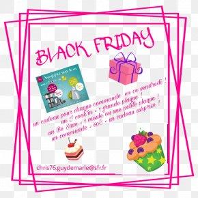 Black Friday - Black Friday Gift Rye Bread Baker's Yeast PNG