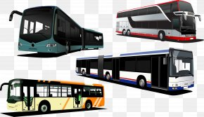 Vector Bus - Bus Cdr Royalty-free Clip Art PNG
