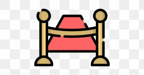 Carpeting Icon - Clip Art Academy Awards PNG