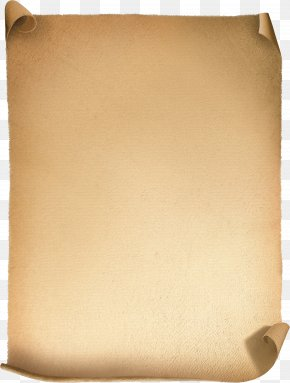 Paper Sheet Image - Paper Parchment Letter Stationery Writing PNG