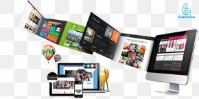 Web Design - Web Development Computer Software Digital Marketing Web Design PNG