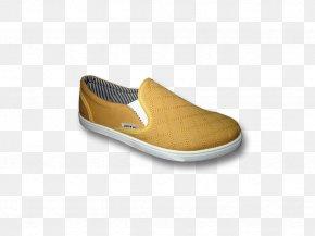 Canvas Shoes - Canvas Shoe PNG