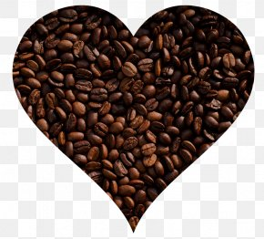 Coffee Beans - IPhone 7 Plus IPhone 8 Coffee IPhone 6 Plus Wallpaper PNG