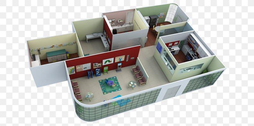 Pediatrics Floor Plan Clinic Medicine Png 668x408px Pediatrics Box Building Carton Clinic Download Free