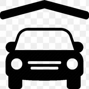Car - Car Motor Vehicle Service Automobile Repair Shop Driving PNG