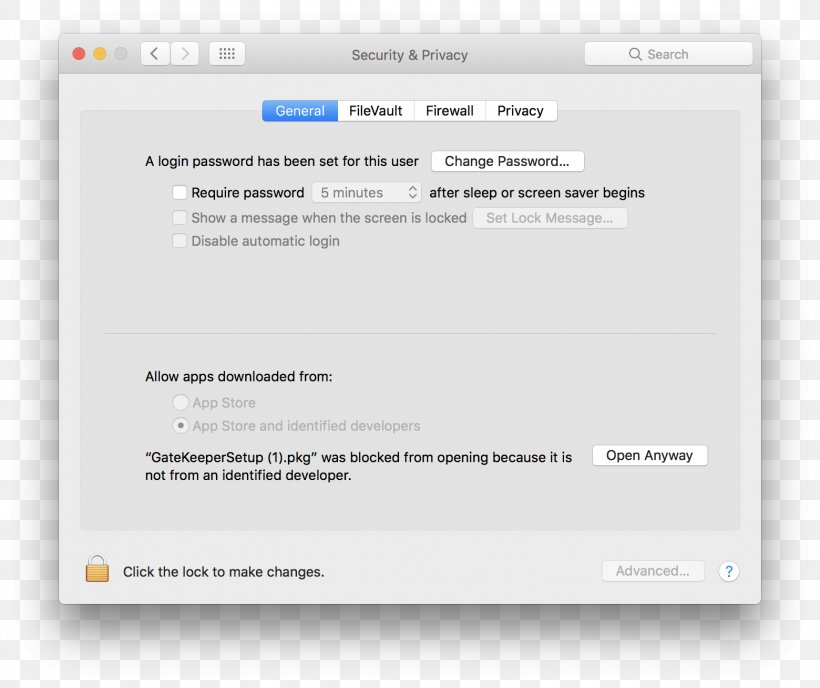 Apple Apps Free Download Macbook Pro
