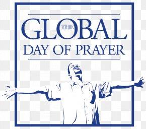 Prayer Conference - National Day Of Prayer World Day Of Prayer God PNG