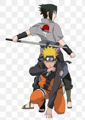 sasuke uchiha madara uchiha naruto uzumaki naruto shippuden naruto vs sasuke itachi uchiha png favpng