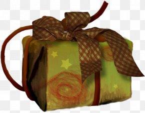 Gift - Christmas Gift Christmas Gift Holiday Clip Art PNG