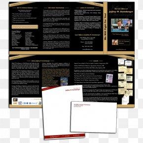 Tanabata Business Poster - Graphic Design Web Design Game Design Logo PNG