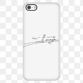 I Love You Mom - IPhone 7 Plus Mobile Phone Accessories Telephone IPhone 5s Samsung Galaxy PNG