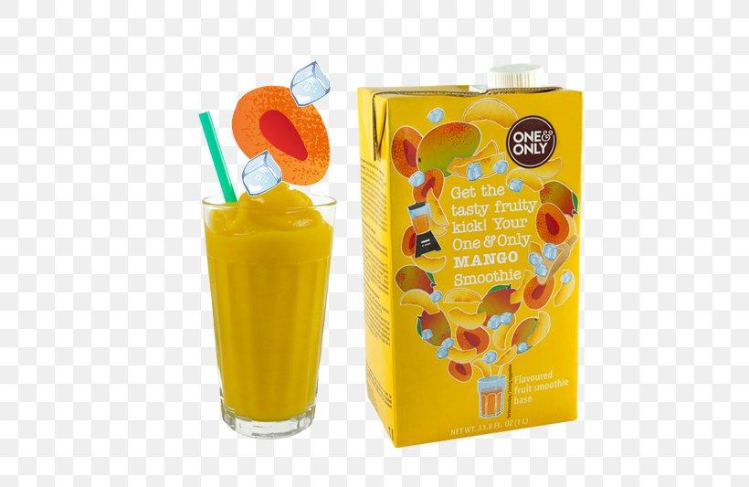 Orange Juice Orange Drink Orange Soft Drink Health Shake Harvey Wallbanger, PNG, 533x533px, Orange Juice, Drink, Food, Fruit, Harvey Wallbanger Download Free