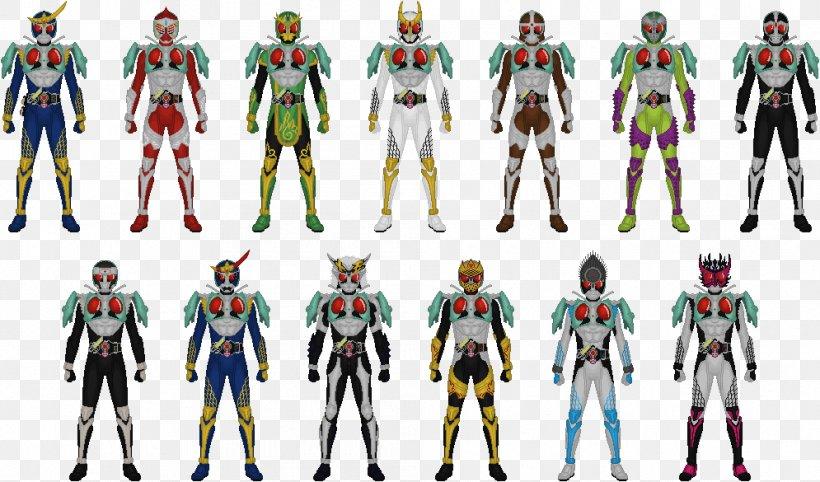 Tsukasa Kadoya Superhero Year Kamen Rider Series Wikia Kamen Rider Fifteen, PNG, 995x585px, Watercolor, Cartoon, Flower, Frame, Heart Download Free