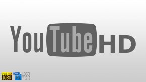 Youtube - YouTube Upload High-definition Video Download Desktop Wallpaper PNG