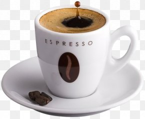 Coffee - Coffee Cafe Espresso Latte PNG