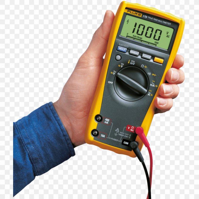 see wiring diagram of true rms circuit fluke corporation digital multimeter true rms converter voltmeter  fluke corporation digital multimeter