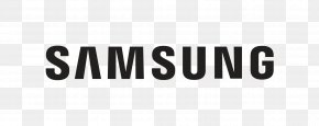 Samsung - Samsung Electronics Samsung Galaxy A8 / A8+ Business Samsung Galaxy Note 7 PNG