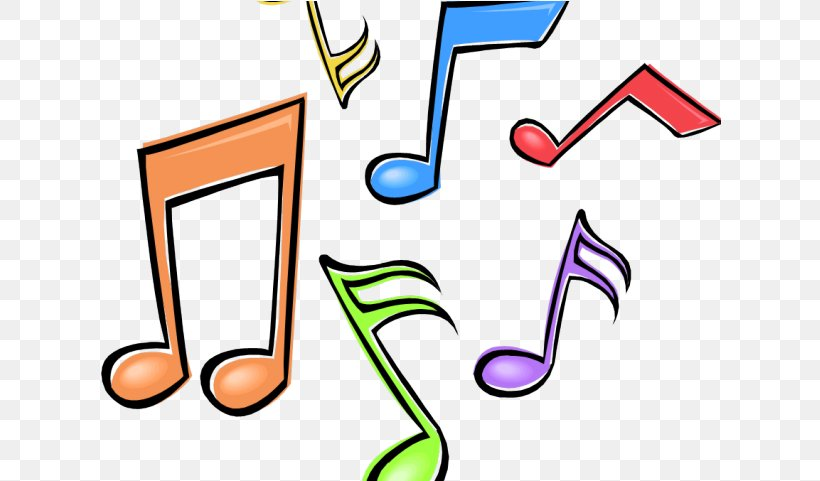 Music Notes Cartoon, PNG, 622x481px, Haverford Township Free Library, Colorful Music Notes, Music, Music Download, Musical Note Download Free