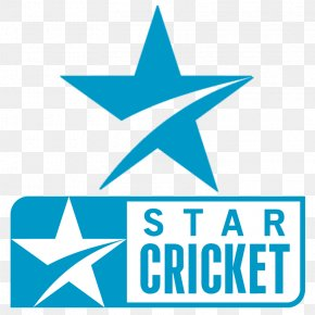 The Big Bang Theory - Australia National Cricket Team ICC Champions Trophy England Cricket Team Star Sports Star India PNG