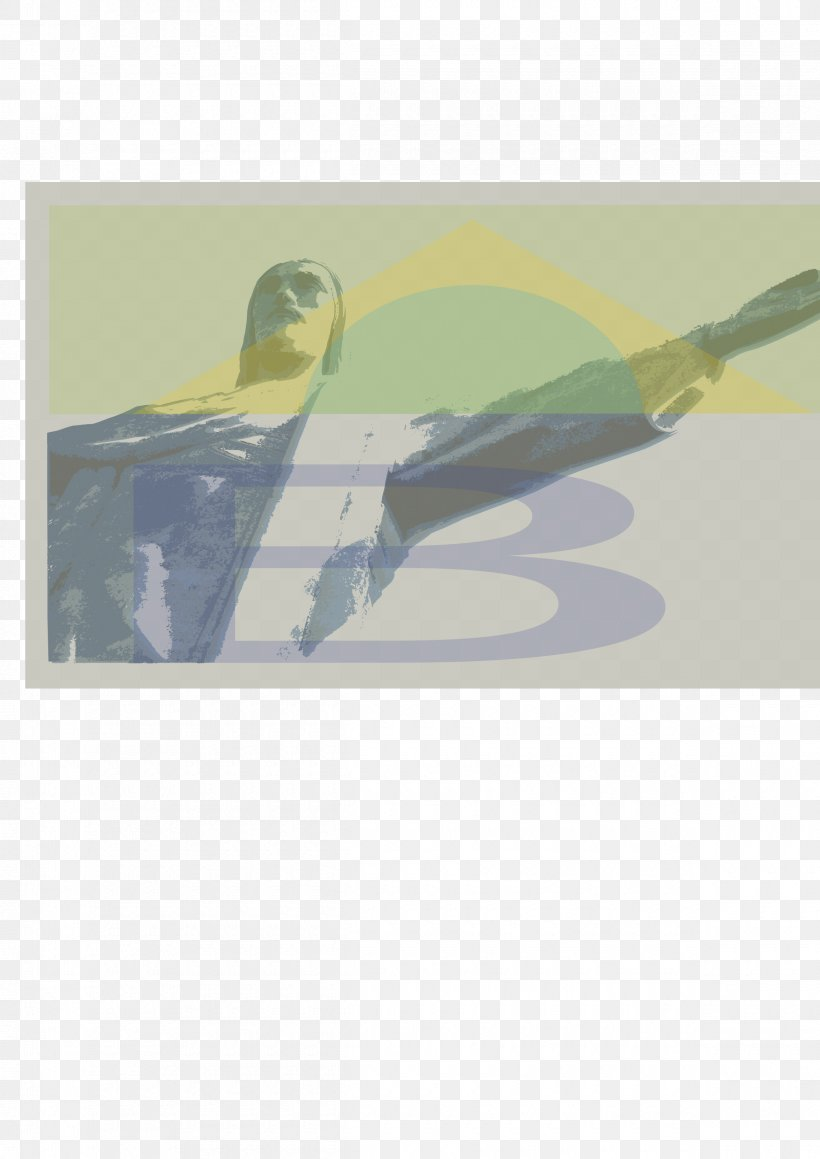 Mosaic Icon, PNG, 2400x3394px, Mosaic, Beak, Bird, Bra, Engraving Download Free