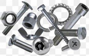 Screw - Nut Bolt Fastener Screw Stainless Steel PNG