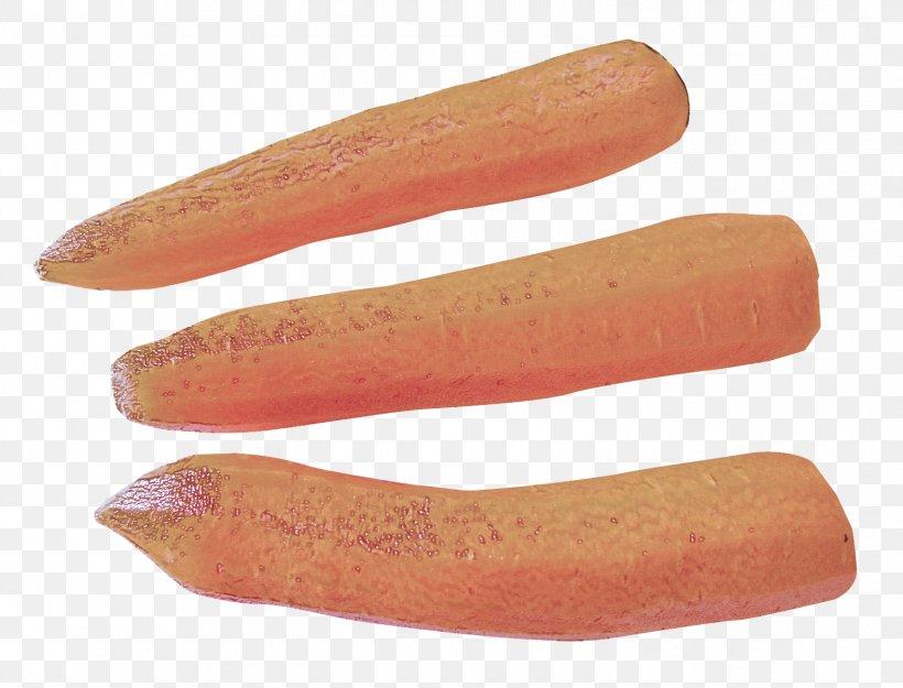Orange, PNG, 1575x1201px, Orange, Cuisine, Finger, Food Download Free