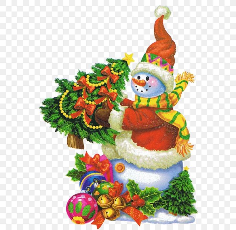 Christmas Ornament Christmas Tree Saint Nicholas Day Clip Art, PNG, 574x800px, Christmas Ornament, Advent, Biblical Magi, Child, Christmas Download Free