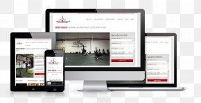 Web Design - Digital Marketing Responsive Web Design Web Development E-commerce Web Page PNG